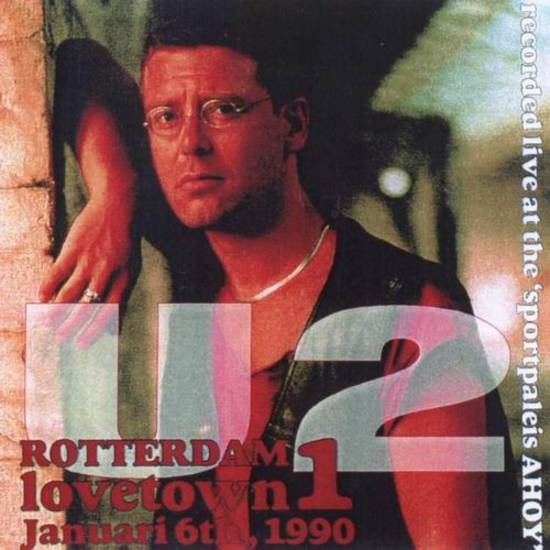 1990-01-06-Rotterdam-RotterdamLovetown1-Front.jpg